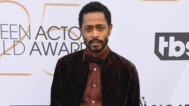 LaKeith Stanfield says he's not harming himself after cryptic posts were flagged by Patton Oswalt