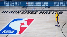 Voting focus could be legacy for latest wave of NBA activism
