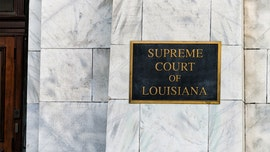 Louisiana Supreme Court upholds Black man's life sentence for stealing hedge clippers more than 20 years ago