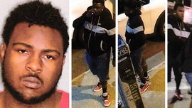 Seattle CHOP shooting suspect identified, charged in death of Horace Lorenzo Anderson, 19
