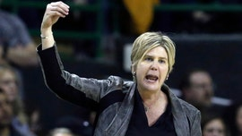 Texas Tech women's basketball program allegedly fostered culture of abuse: Report