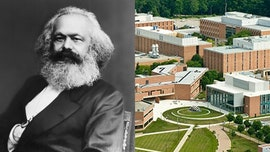 Economics professor says Wright State won't let him open class critical of Marxism to all students