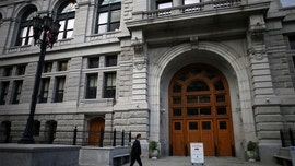 'Grandfathering' to no longer be used due to 'racist origins', says Massachusetts appeal court
