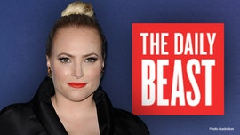 Meghan McCain bashes Daily Beast for headline suggesting she could vote for Trump over Biden