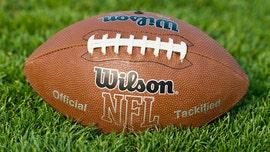 NFL players face major fines for violating coronavirus protocols