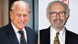 'The Crown' casts 'GoT' star Jonathan Pryce as final Prince Philip: report