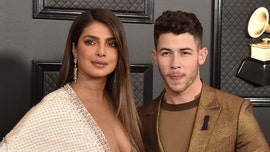 Priyanka Chopra details how she and Nick Jonas stay connected to family during coronavirus pandemic