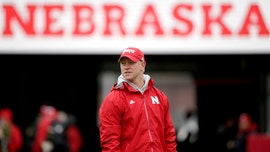 Big Ten should look to remove Nebraska from conference over reaction to postponed season, Heisman winner says