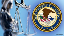 California man indicted for $1.7M PPP loan fraud: DOJ