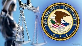 California man indicted for $1.7M PPP loan fraud: DOJ