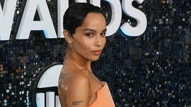 Zoë Kravitz slams Hulu for lack of diversity after 'High Fidelity' cancellation
