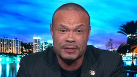 Like a 'Batman comic': Bongino says it's 'sad to watch' what's happening to Dem-run cities