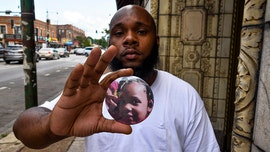 July was deadliest month in Chicago history, police superintendent says