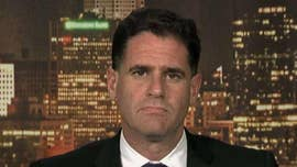 Israeli ambassador tells Mark Levin UAE peace deal is first of many agreements with Arab world