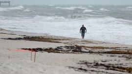 NOAA forecasting active peak hurricane season with up to 6 major storms