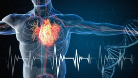 Coronavirus-linked heart condition becomes growing concern for NCAA athletes