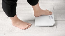Obesity can increase coronavirus-related death risk by almost 50%, report says