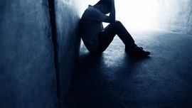 Mental health experts warn of isolation's devastating effects amid pandemic