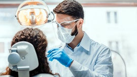 Amid coronavirus, avoid nonessential dental care, WHO says
