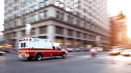 NYC coronavirus deaths 'comparable' to 1918 flu pandemic, researchers say