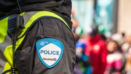 Montreal cop's 'good deed' leads to his suspension