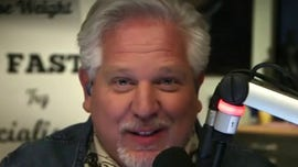 Democrats sounding Trump-Russia alarm ignore that China has 'purchased' Joe Biden, Glenn Beck says
