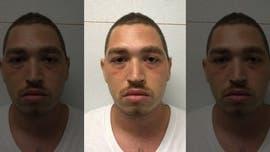 Maryland detainee, 26, freed over coronavirus fatally stabbed man, 63, authorities say