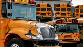 Coronavirus threat has school districts divided over how to transport students safely on buses