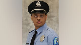 St. Louis police officer dies after being shot in head