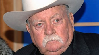 Wilford Brimley dead at 85; known for roles in 'Cocoon,' 'The Firm' and 'The Natural'