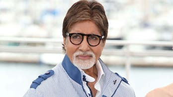 Bollywood superstar Amitabh Bachchan discharged from hospital after coronavirus diagnosis