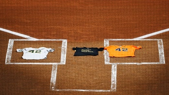 A's, Astros walk off field in protest, game postponed