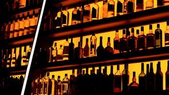 Video of Dublin bar patrons violating coronavirus safety protocol is 'appalling,' Ireland's prime minister says