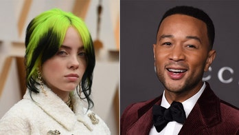 John Legend, Billie Eilish, and more set to perform at 2020 DNC