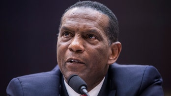 CPAC speakers: What to know about Burgess Owens
