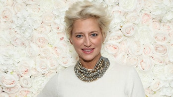 'RHONY' Dorinda Medley exits Bravo series: 'All things must come to an end'
