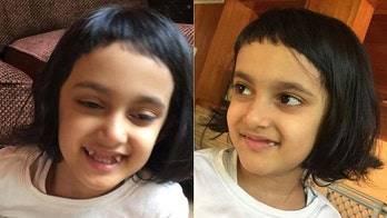 Tropical Storm Isaias claims life of Pennsylvania girl, 5, who 'walked out' of home