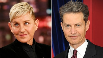 Ellen DeGeneres' brother Vance defends the host after she's 'viciously attacked': 'It is all bulls--t'
