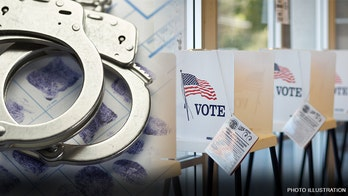 Iowa Gov ends state's place as only remaining state to deny voting rights to felons