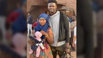 Denver fire that killed 5 from Senegal prompts cash reward
