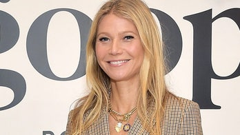 Gwyneth Paltrow slammed by British health official for coronavirus claims made on Goop website