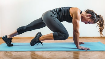 Intense workouts can stress immune system, heighten risk of respiratory illnesses, coronavirus: study