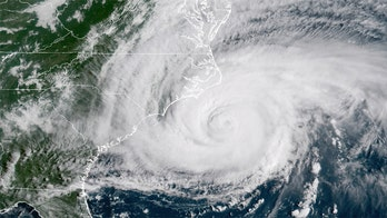 2020 hurricane season labeled 'extremely active' in Colorado State forecast, may be busiest since year of Katrina