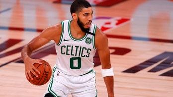 NBA Playoffs: Boston Celtics, Philadelphia 76ers Round 1 series preview