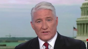 CNN's John King appears to defend Biden over former VP's 'diversity' remarks