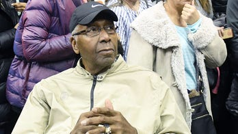 John Thompson, legendary Georgetown basketball coach, dies at 78