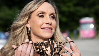 RNC Speakers: What to know about Lara Trump