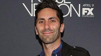 'Catfish' host Nev Schulman leaves huge tip for pregnant server at Denver airport
