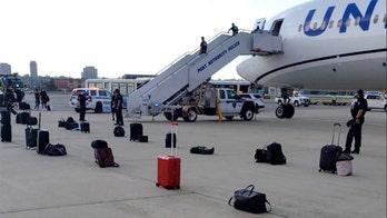 Airports Fox News