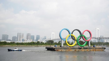 Tokyo Olympics may allow foreign fans; there will be rules